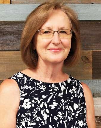 Rita Smits